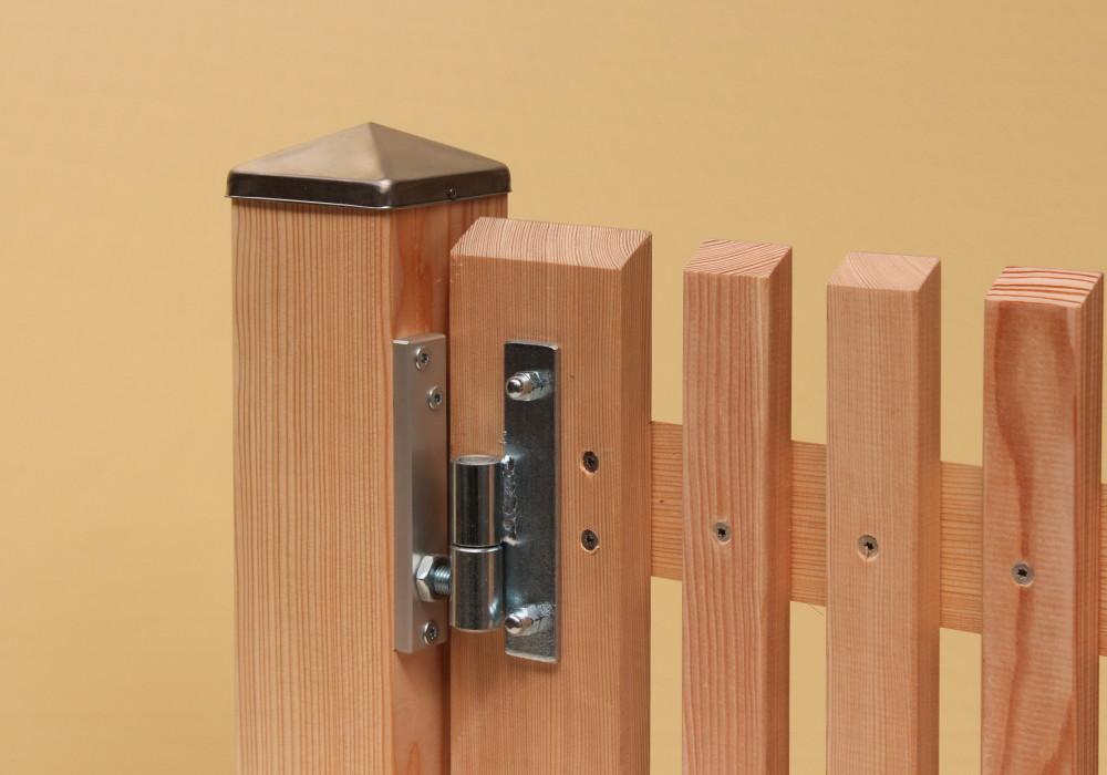 household electric appliances alu einfahrtstore preise. Black Bedroom Furniture Sets. Home Design Ideas