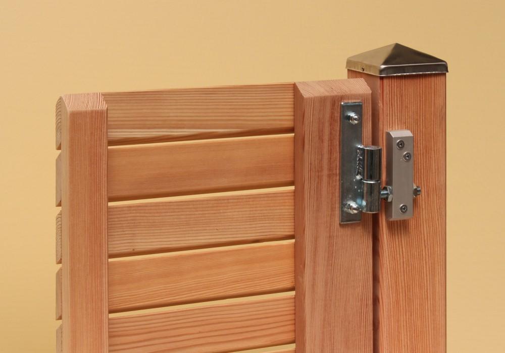 technik t ren und tore 03. Black Bedroom Furniture Sets. Home Design Ideas