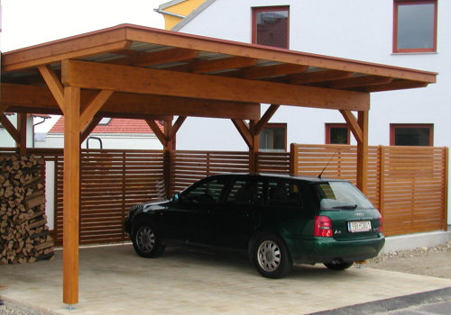 carport preis my blog. Black Bedroom Furniture Sets. Home Design Ideas