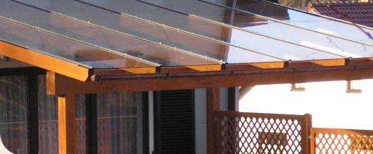 pergola perfekter sichtschutz f r den garten pergola. Black Bedroom Furniture Sets. Home Design Ideas
