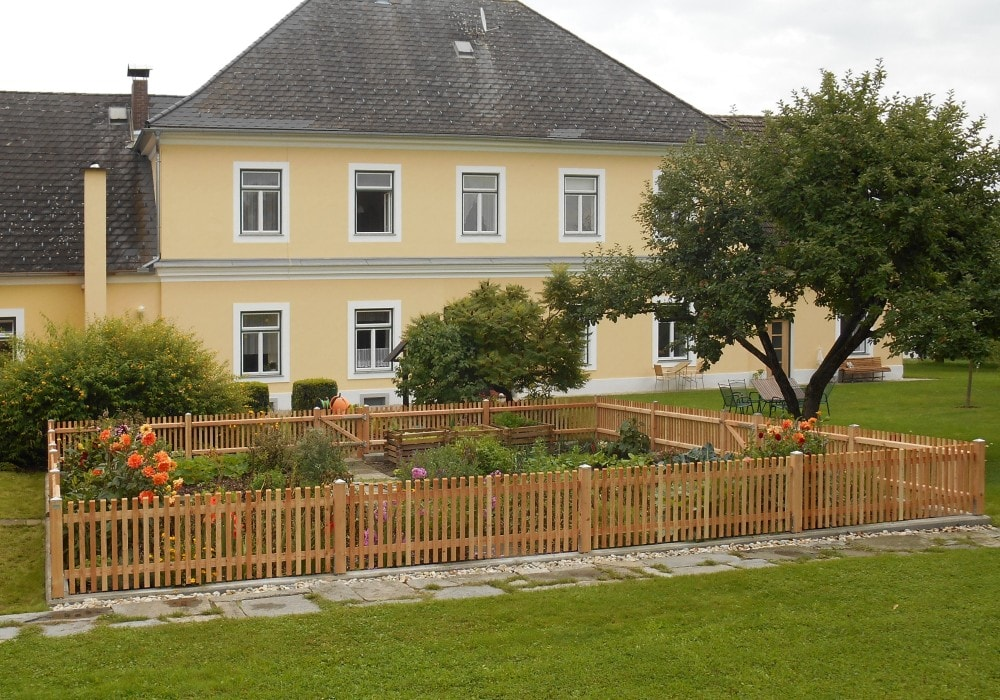 Sichtschutz terrasse baum inneneinrichtung und m bel - Baum sichtschutz ...